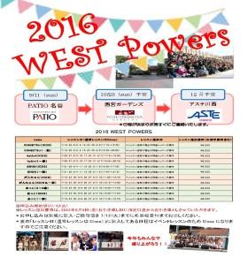 2016WEST Powers